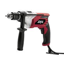 SKIL 6445-04 120-Volt 7.0-Amp 1/2-Inch Keyed Chuck Variable Speed Hammer Drill