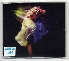 Kylie Minogue Maxi-CD Come Into My World CD2 - 3-track incl. 2x live - CDR 6590
