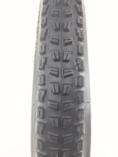 CST BFT Mountain Bike Tire 27.5 x 2.25