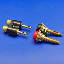 LAND Rover Serie 1 80 86 88 107 109 2a 3 Dash presa 12v Power Outlet & Plug
