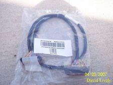 NEW DELL X8418 POWEREDGE 1800 2850 PE1800 PE2850 SCSI BACKPLANE CABLE CN-0X8418
