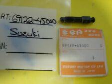 NOS SUZUKI 1977-79 GS 550 750 1000 REAR BRAKE BLEEDER 69122-45000 NEW