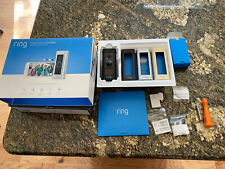 Ring Video Doorbell Pro FREE SHIPPING