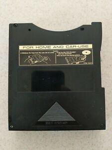 PIONEER PRW 1023 6 DISCS MULTI PLAY CD COMPACT DISC CHANGER CARTRIDGE MAGAZINE