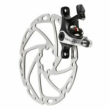 TRP Front & Rear Bicycle Brakes