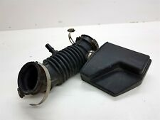 OEM Ford 500 Five Hundred 2005-2007 Air Intake Hose Duct Pipe w/ Resonator Box