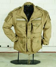 1a9a54cbf0741 Beige Hunting Coats & Jackets for sale | eBay