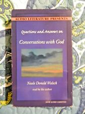 Questions and Answers on Conversations with God by Neale Donald Walsch (1999, Ca