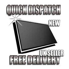 "NEW DELL INSPIRON 1405 LAPTOP LCD SCREEN DISPLAY 14.1"" WXGA"