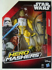 Star Wars - Hero Mashers - Bossk - Neuf