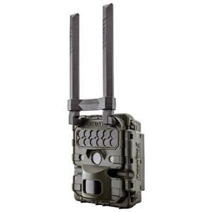 RECONYX HyperFire 2 HF2XC Cellular Trail Covert IR Camera, VERISON