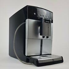 Kaffeemaschine Kaffeevollautomat Kaffeeautomat Privileg 708045, B-Ware