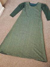 Long dress/Abaya Large