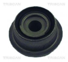 Lagerung, Achskörper TRISCAN 850028817 hinten für PEUGEOT
