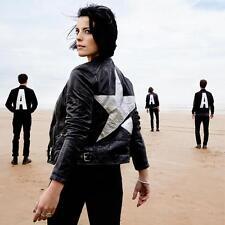 Alles Auf Anfang 2014-04 - Silbermond (2014, CD NEU)