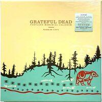 Grateful Dead Portland Memorial Coliseum 5/19/74 [Box Set] LP Vinyl Record Album