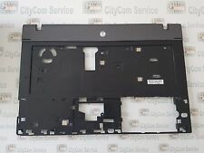 Genuine HP 620 625 Palmrest Cover 6070B0430101