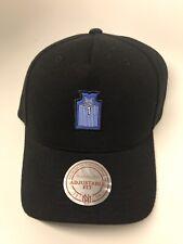 Mitchell & Ness NBA Orlando Magic Anfernee Penny Hardaway 110 Snapback Hat