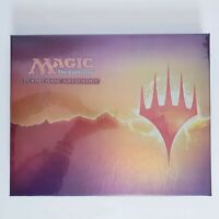 2016 Magic The Gathering MTG Planechase Anthology Box Set New & Factory Sealed