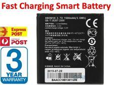 Battery HB5N1H fr Huawei Acsend G330C U8815 U8818 U8825D M660 T8828 T8830 C8825d