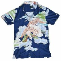 Globe Men's Honshu Shirt