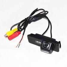 Pour MAGOTAN JETTA PASSAT CC POLO SUPERBE moniteur avec caméra de recul