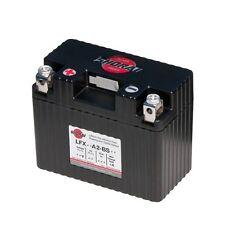 Shorai LFX Lithium Ion Powersport Motorcycle Battery Case Type 2 LFX09A2-BS12