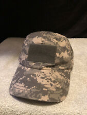 Condor Build Your Fitted Tactical Cap