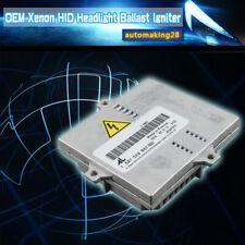 Xenon HID Headlight Ballast Control Unit 63127176068 FOR BMW 3 6 Series E46