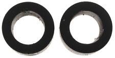 Ortmann Reifen Nr. 40 für Carrera Servo 140 11 x 17 10mm