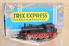 TRIX EXPRESS 2412 DR DRG 0-8-0 CLASS BR 92 692 TANK LOCOMOTIVE BOXED np