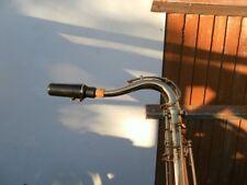 SCHWARZSCHILD SUPER SAX tenor saxophone