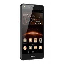 HUAWEI Y5 II SINGLE-SIM BLACK 8GB ANDROID SMARTPHONE HANDY OHNE VERTRAG WLAN