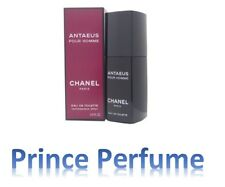 CHANEL ANTAEUS POUR HOMME EDT VAPO SPRAY - 50 ml