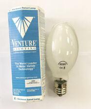 Venture Whitelux HIE 250W/C/H75/LU/737 Revestido Eliptical Metal Halide GES 43634