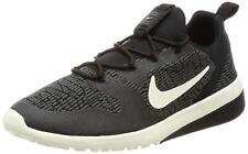 Nike Women's CK Racer Casual Sneakers, Black