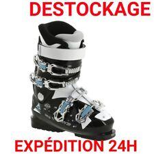 chaussure de ski WEDZE POINTURE:41 - MONDOPOINT:26/26.5 COMME NEUVE !