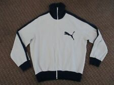 PUMA Sportswear/Beach Polyamide Vintage Clothing for Men