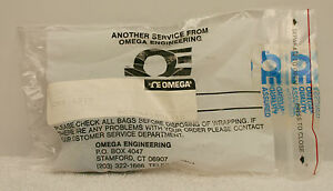 Omega  OMX-1315 Ribbon Cable **SEALED**