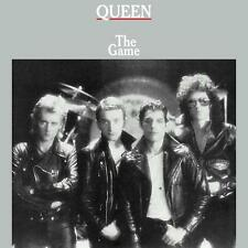 Queen-Pop Musik-CD 's Island