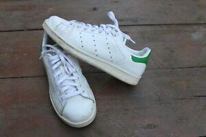 Chaussures adidas pointure 40 pour femme | eBay