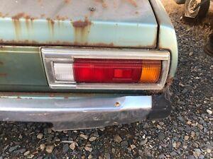 Datsun B310 Sunny Taillight R/H X1