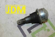 Toyota Celica ST205 3SGTE 93-99 Ball Joint 4331029036