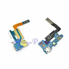 For Samsung Galaxy Note 2 II N7100 USB Charging Dock Port Flex Replacement Part