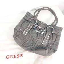 Straußenleder GUESS Damentaschen günstig kaufen | eBay