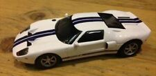 Ford Car Unbranded Diecast Vehicles, Parts & Accessories