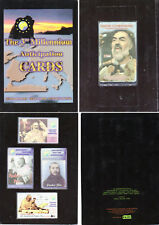 FOLDER PADRE PIO 3 MILLENNIUM ANTICIPATION CARDS SCHEDE TELEFONICHE