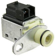 Auto Trans Control Solenoid AIRTEX 2N1082