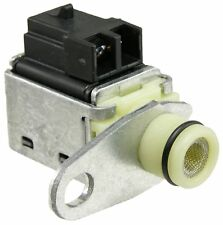 Auto Trans Control Solenoid-4L80-E Airtex 2N1082