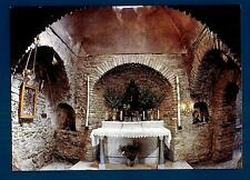 TURKEY - TURCHIA - Cartolina - 1984 - Ephesus, The house of the Virgin Mary